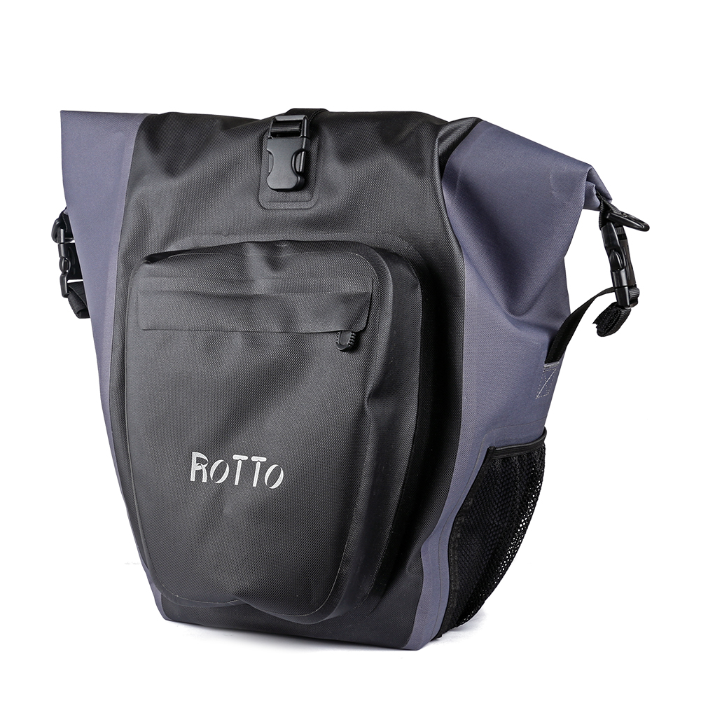 ROTTO Bicycle Bag
