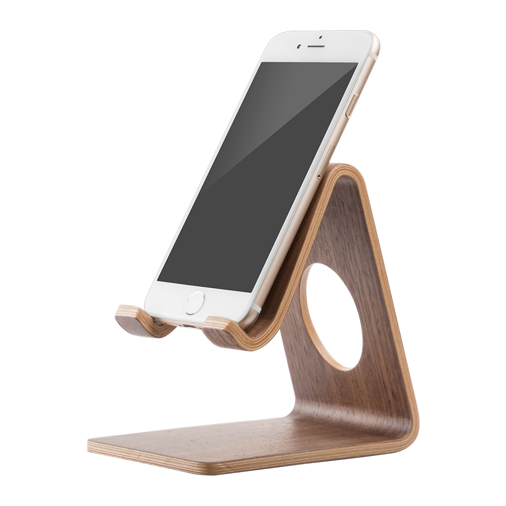 Mulor Cellphone Stand